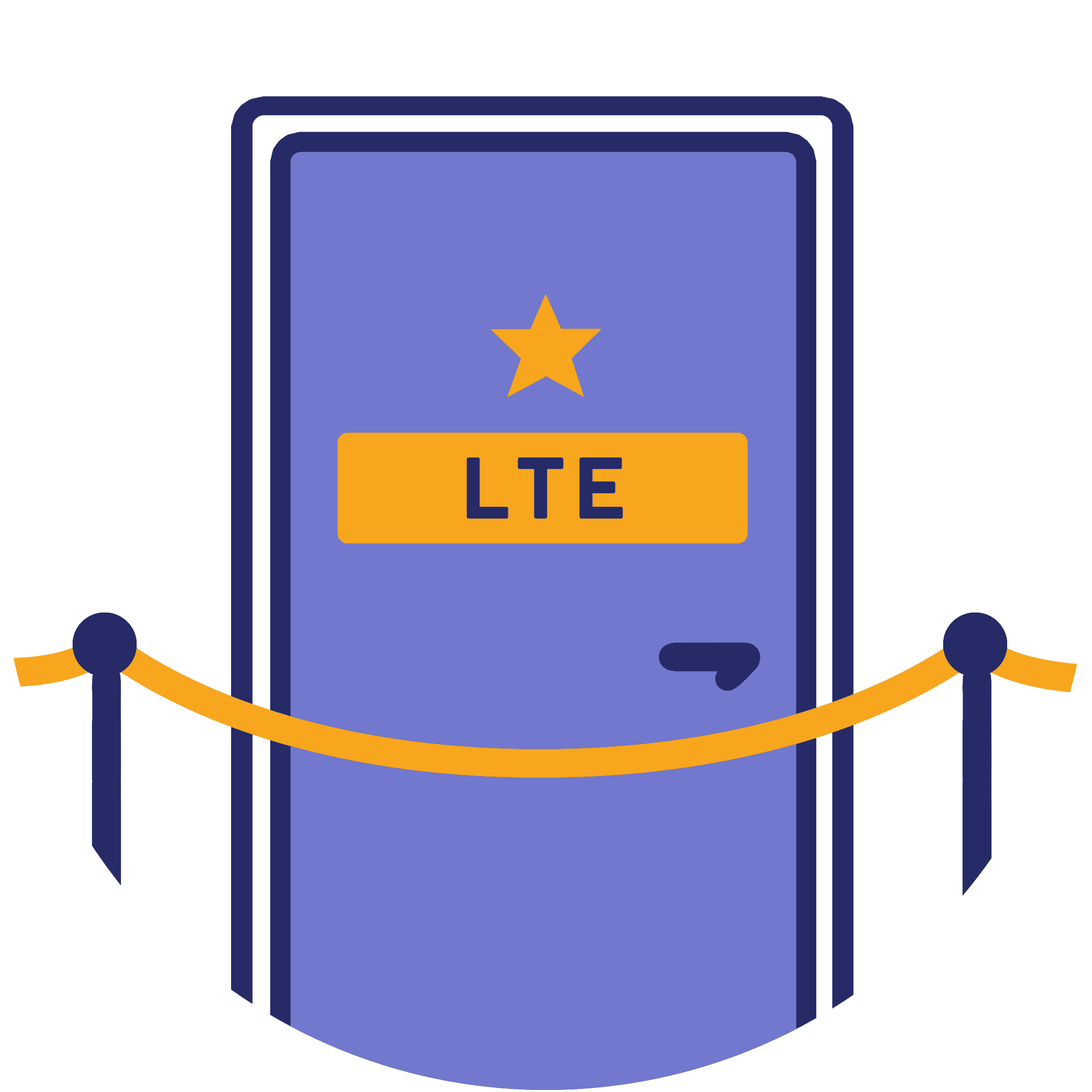 Private LTE / LTE-A Software Planning Tools
