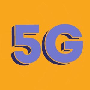 5g Wireless planning software