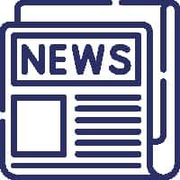 EDX News