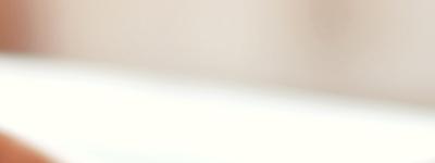 5G Webinar Now Available…